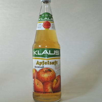 Apfelsaftx
